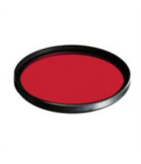 Rodenstock 77 mm Red dark 29 Filter Black & white